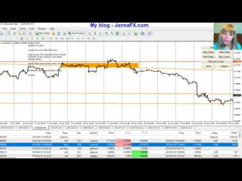 Forex brokers with ganantin stop losses
