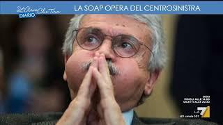 L'aria che tira - Il diario (Puntata 17/12/2017)