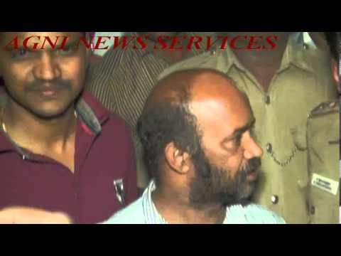 COIMBATORE.. LAWYER, WIFE ARRESTED