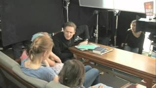 Video Schlussmacher | Drehtagebuch #1 D (2013) Matthias Schweighöfer download MP3, 3GP, MP4, WEBM, AVI, FLV Juni 2017