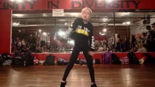reese hatala no shopping french montana ft drake anze skrube choreography
