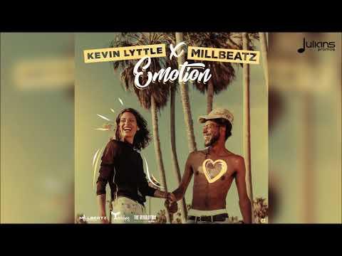 Kevin Lyttle x Millbeatz - Emotion