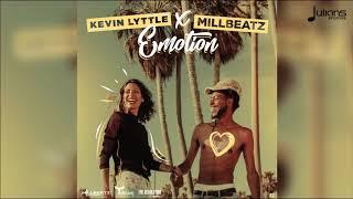 Kevin Lyttle X Millbeatz Emotion 2019 Soca Millbeatz Entertainment.mp3