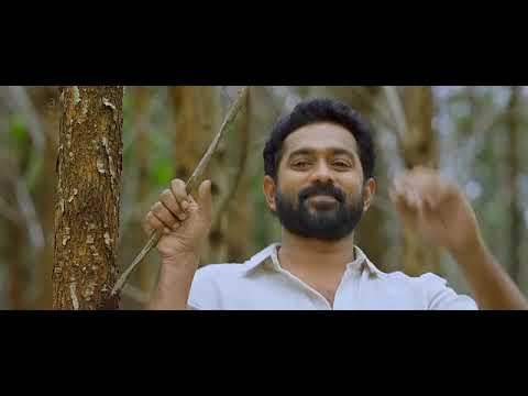 Best romantic song Malayalam 2017 | kavi udeshichathu- Innaleyum ennarike full hd song