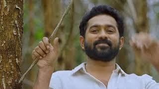 Best romantic song Malayalam 2017 | kavi udeshichathu- Innaleyum ennarike full hd song
