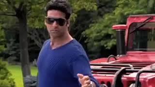 Madlipz Funny Trending Hindi dub, Madlipz Funny Status