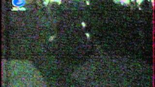 Download Дельфин - Концерт В Екатеринбурге 2004 (ч. 2/2) Mp3 and Videos