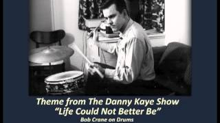 Theme from The Danny Kaye Show -