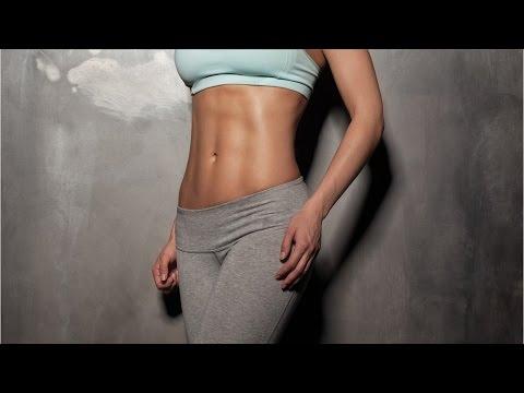 Extreme Hitze plötzlicher Gewichtsverlust