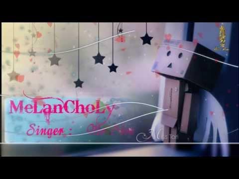MeLanChoLy - Mr Siro