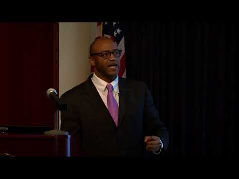Sekou Franklin   African Americans, Democratic Participation, and the Civil Rights Movement's Citize