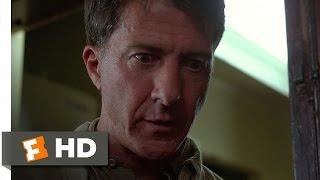 Людина дощу (4/11) відео кліп - 246 зубочисток (1988) в HD