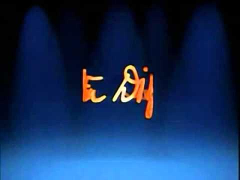 American Broadcasting Companies, Inc./Vin Di Bona Productions (2001)