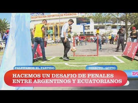El diario de Mariana - Programa 10/10/17