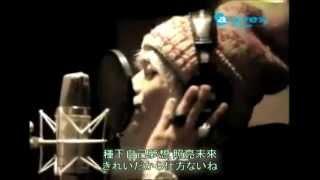 SMAP - 世界上唯一的花(中文版) [正體中文字幕+日文原版字幕] thumbnail