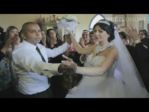 muslime heiraten deutsche
