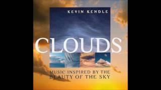 Kevin Kendle - Altocumulus