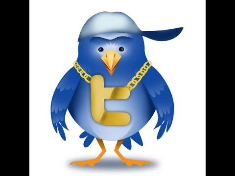 PLM January Twitter Web Feed