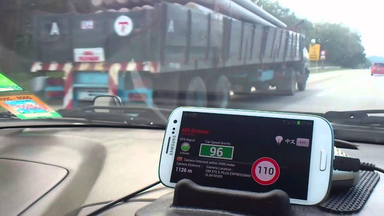 Cctv blocker | Handheld 6 Antennas Cell Phone Jammer Block 2g/3G/4G and LOJACK GPS WIFI Signals