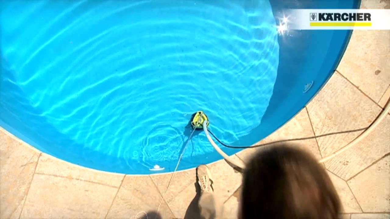 Насос погружной дренажный 8000 л/час для грязной воды. Артикул:. Насос погружной дренажный калибр нбц-750/5нк 11520 л/час для чистой воды.