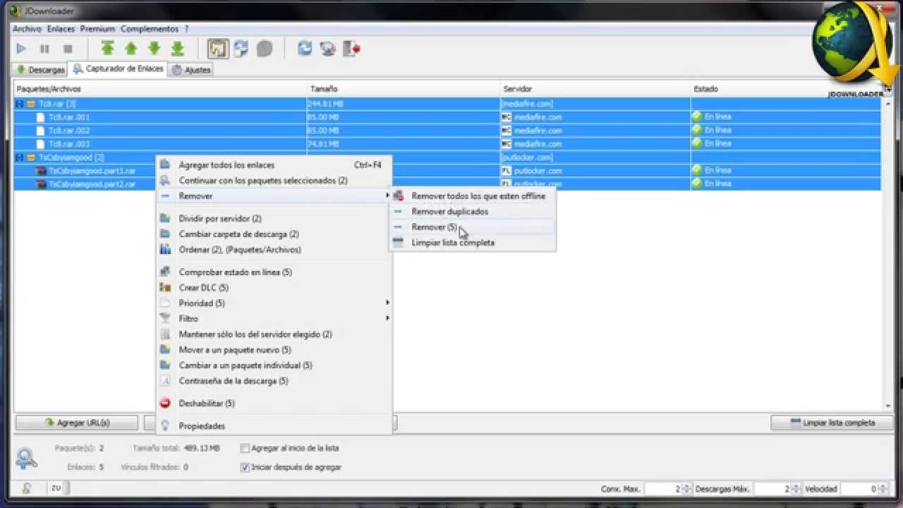 Jdownloader 2 Download