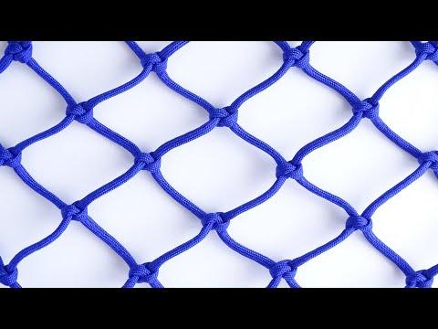 Making a Net