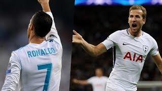 Bản tin Bóng Đá ngày 14.9 | Ronaldo tỏa sáng, Real đại thắng trước APOEL