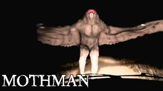 "Video ""Mothman"" Urban Legend Profile download MP3, 3GP, MP4, WEBM, AVI, FLV November 2017"