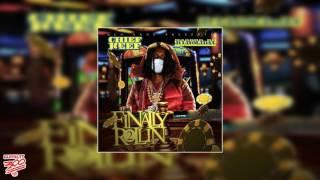 Chief Keef - K (Prod. 808 Mafia) (FR2 Bonus)