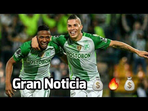 CLUB AMERICA SACARIA LA CARTERA POR FIN 💰😱