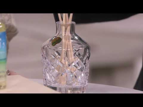 Heritage Irish Crystal, Waterford City, Ireland on Vimeo from YouTube · Duration:  6 minutes 4 seconds