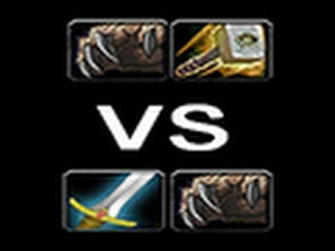 Feralholy Paladin Vs Armsresto Druid World Of Warcraft Pvp Youtube