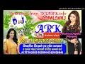 Teri Aankhon Ki Kasam - Tu Jhooth Bolataa Hai - DJ Audio Mix By Dj ARK Music (Google Tez)