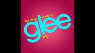 Watch Glee Cast Dannys Song video