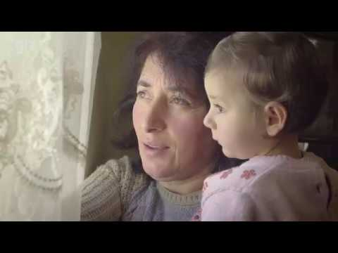 Energy Challenges In Rural Armenia (English)