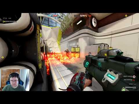 JAVELIN RELEASE/REVIEW -- DIRTY BOMB -- OF COURSE I SPEND MONEY