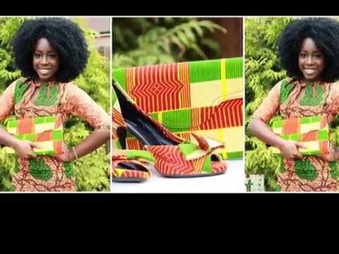 Best African Wear 2016 So Far