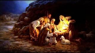 Borodiner Gaan (Baanideepti) Full Album - Baanideepti's Christmas Medley Album