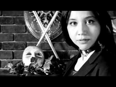 Yascotti 「Good-bye My Lady」 Music Video (Short Ver.)