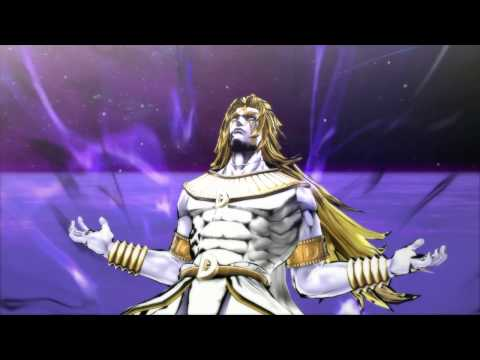 Heaven Ascended Dio