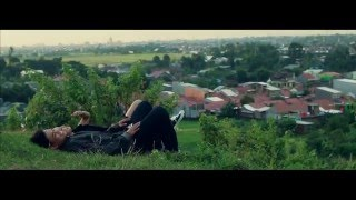 Tulus - Pamit (unofficial music video)