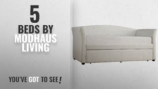 cool beds for adults