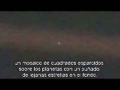 we-are-here:-the-pale-blue-dot-(spanish-subs)