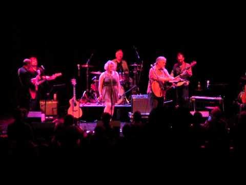 Tom Hampton-Your Bright Baby Blues-Sellersville 4-13-14