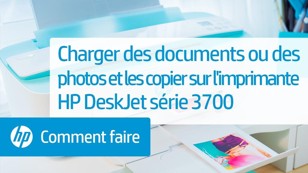 HP DESKJET 3754 TREIBER HERUNTERLADEN