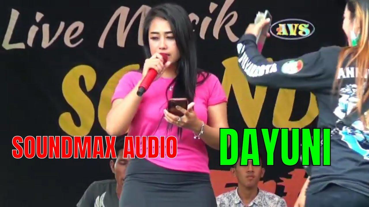 Download Dayuni Soundmax Bkn Royom Weganila In Hd Mp4 3gp Codedfilm