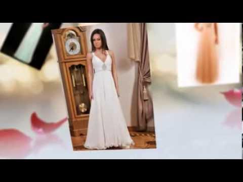 Платья свадебные в греческом стиле фото 2014