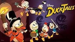 DuckTales ☀️: Best of Summer | DuckTales | Disney Channel
