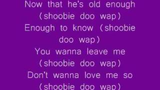 You know you make me wanna shout - Janis Joplin - Lyrics