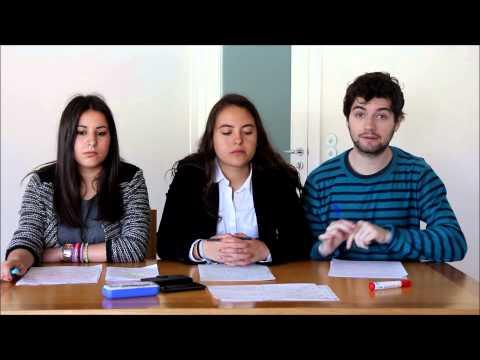Debate jurídico sobre derechos de imagen